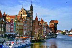 old__gdansk_1_by_citizenfresh-d55x3jx